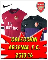 AFC NEW 2013-14