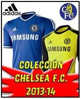CFC NEW 2013-14
